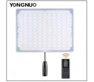 Yongnuo YN 600 RGB