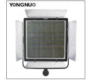Yongnuo YN 10800