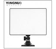 Yongnuo YN 300 Air
