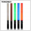 Yongnuo YN 360 RGB