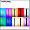 Yongnuo YN 360 III RGB