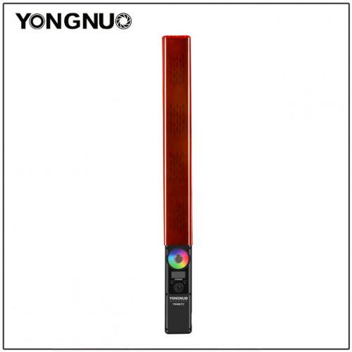 Yongnuo YN 360 III - kirayə