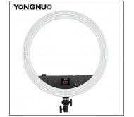 Yongnuo YN 808