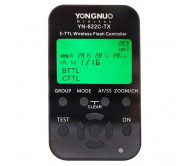 Yongnuo YN 622 TX idarəedici tətikləyici