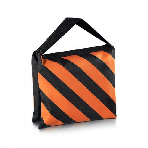 Qum çantası
