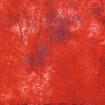 Rəngarəng parça fon (3x6m)