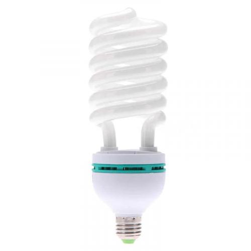 Studiya lampası (150W)