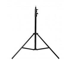 Universal ağır dayaq (2.8 m)